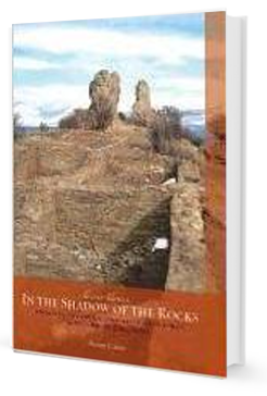 In the Shadow of the Rocks: Archaeology of the Chimney Rock District in Southwest Colorado